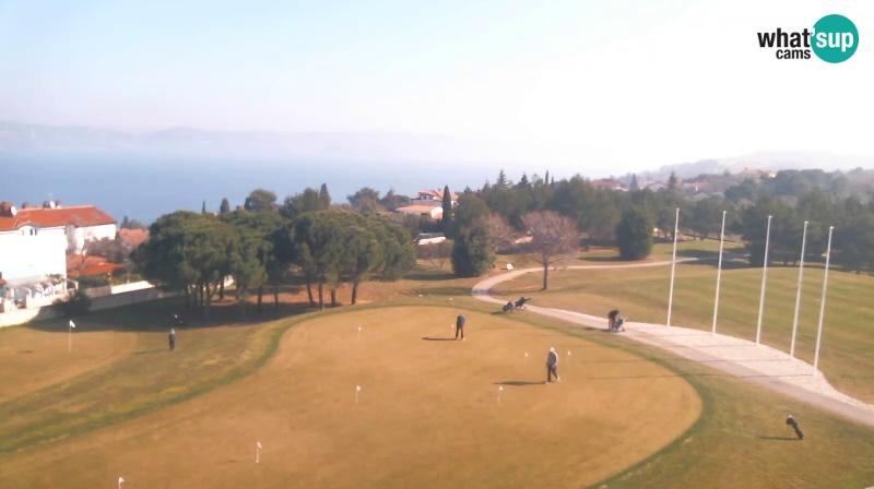 golfadriatic1_2017-02-16-115112.jpg