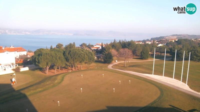 golfadriatic1_2017-02-16-154057.jpg