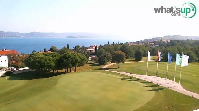 hr_golfadriatic1.jpg