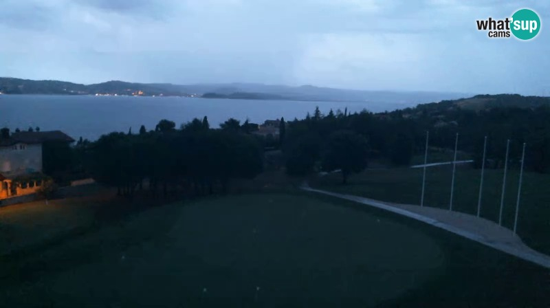 hr_golfadriatic1