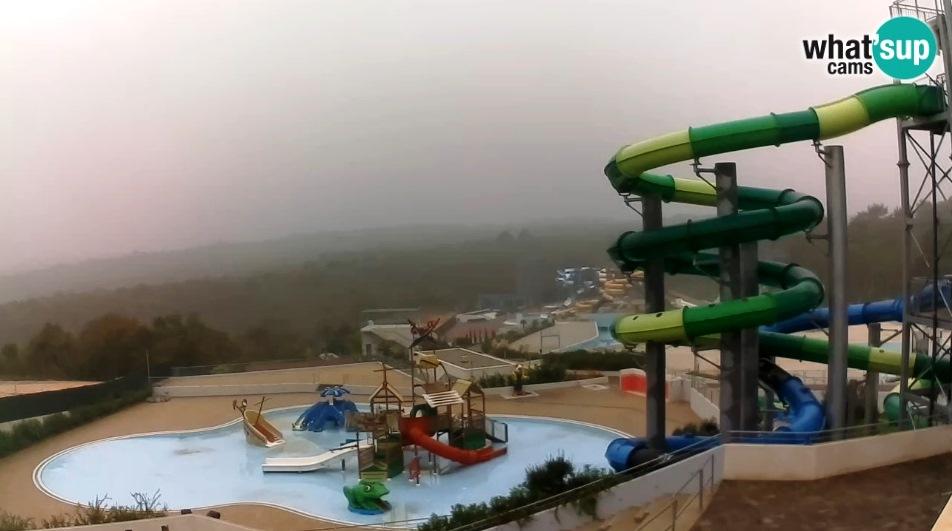 aquapark7980.jpg