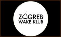 http://www.wakeparkzagreb.com/