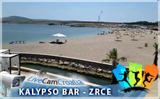Kalypso bar