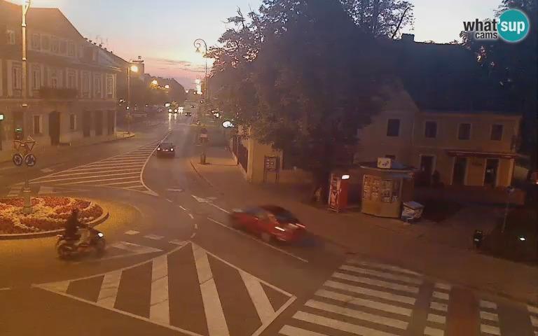 hr_karlovac1_2017-08-23.jpg