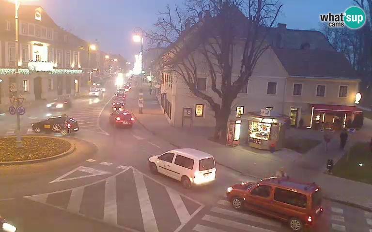 karlovac1_2016-12-15-163038.jpg