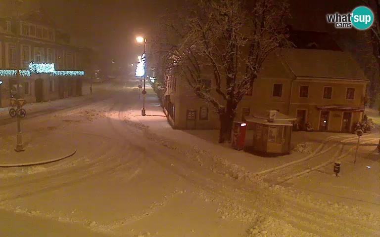 karlovac1_2017-01-03-042017.jpg