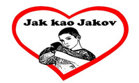 https://www.facebook.com/UdrugaJakKaoJakov