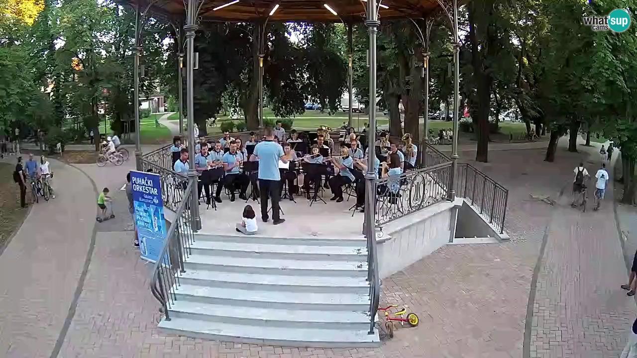 hr_karlovac2_2017-07-01.jpg