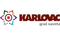 http://www.karlovac.hr/