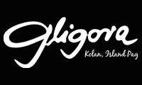 http://gligora.com/