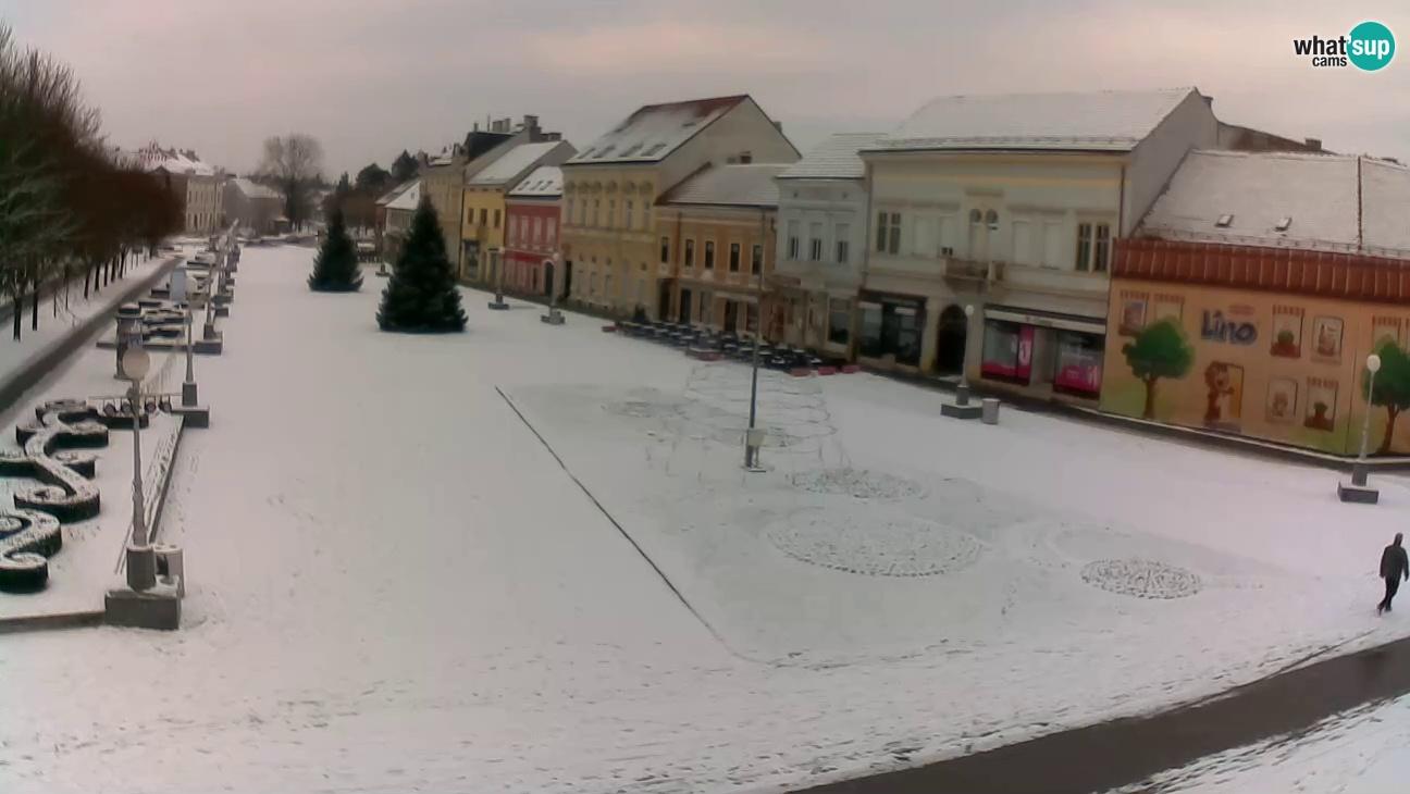 koprivnica01_2017-01-08-133517.jpg
