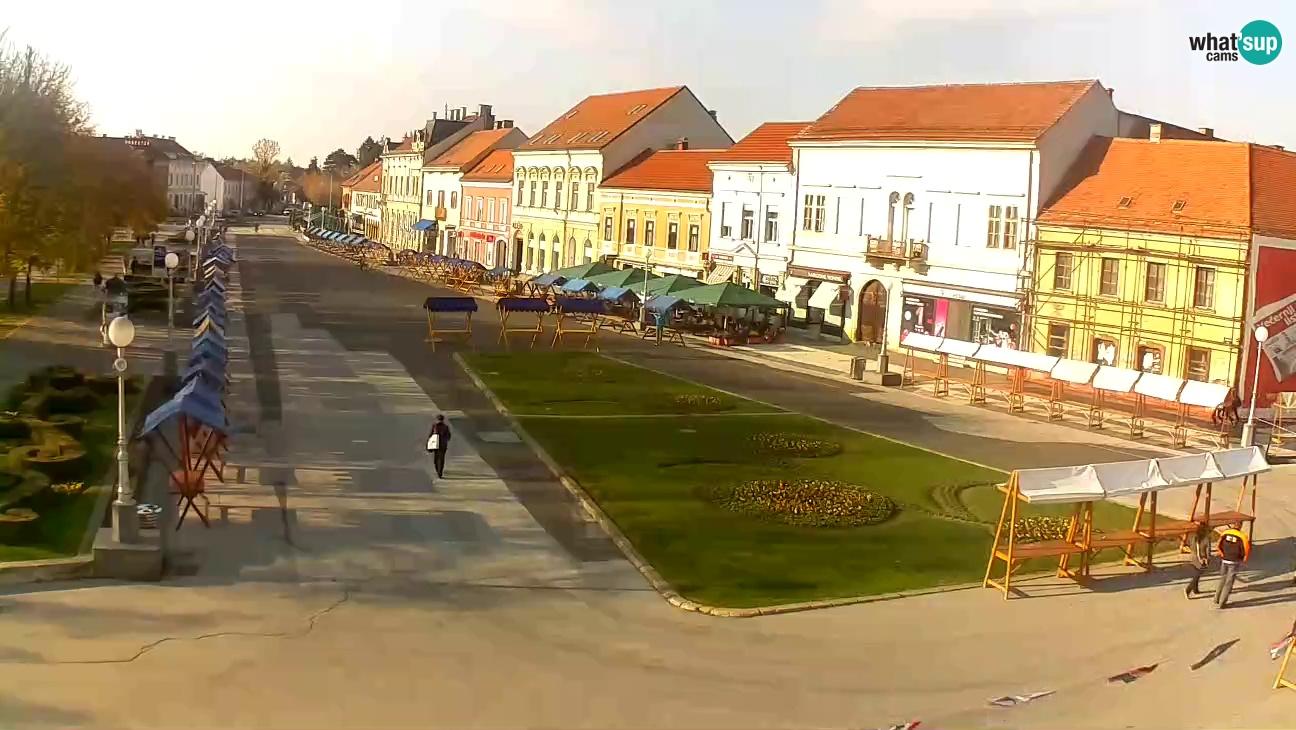 koprivnica01_2017-11-03-141543.jpg