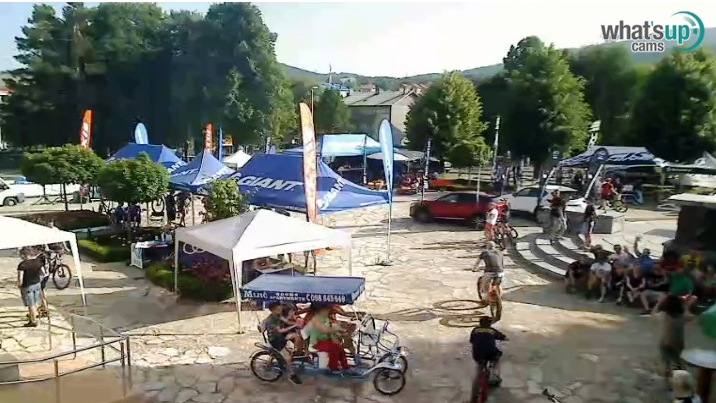 bikekorenica05.jpg