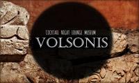 http://www.volsonis.hr/