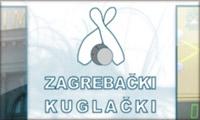 http://www.zg-kuglanje.hr/