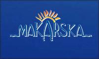 http://makarska-info.hr/hr/459/naslovnica
