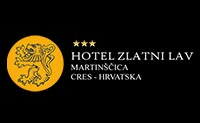 http://www.hotel-zlatni-lav.com/