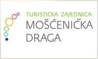 http://www.tz-moscenicka.hr