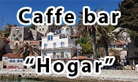 https://www.facebook.com/pages/Caffe-bar-Hogar/332034473547481
