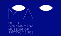 http://www.muzejapoksiomena.hr/