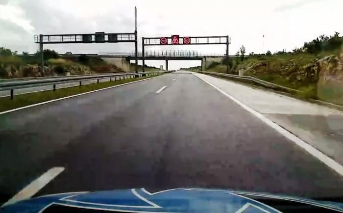 AUTO-6.jpg