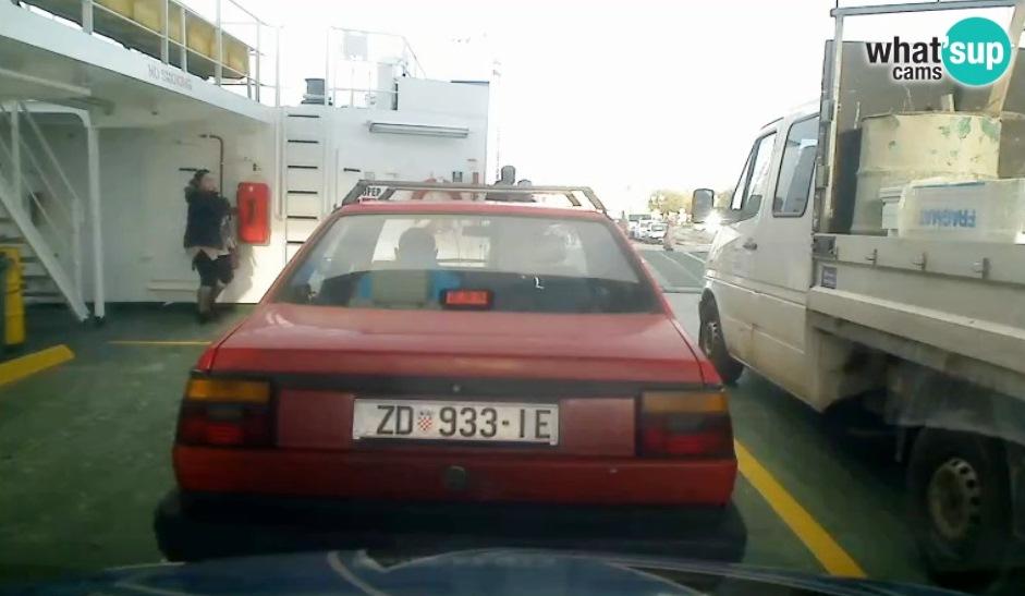 auto68724.jpg