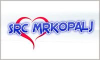 http://src-mrkopalj.com