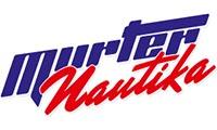http://www.murter-nautika.hr/en/index.html