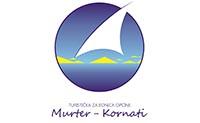 http://www.tzo-murter.hr/