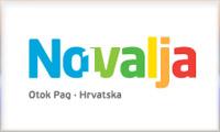 http://www.visitnovalja.hr/