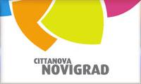 http://www.coloursofistria.com/en/destinations/novigrad