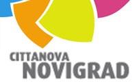 http://www.coloursofistria.com/hr/destinacije/novigrad