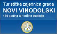 http://www.tz-novi-vinodolski.hr/