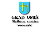 http://www.omis.hr/