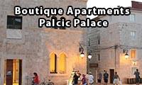 http://www.boutiquepalcicpalace.com/