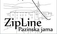 https://www.facebook.com/zipline.pazin/