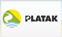 http://www.platak.info/