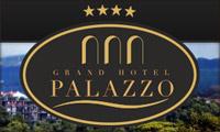http://www.hotel-palazzo.hr/naslovna/