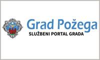 http://www.pozega.hr/