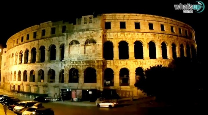 arena10.jpg