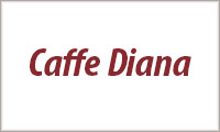 https://www.facebook.com/pages/Caffe-Diana/169832716437987