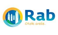 http://www.rab-visit.com/hr