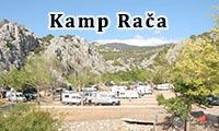 https://www.booking.com/hotel/hr/campsite-eurokamp-raca.hr.html