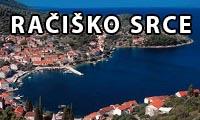 https://www.facebook.com/udruga.raciskosrce