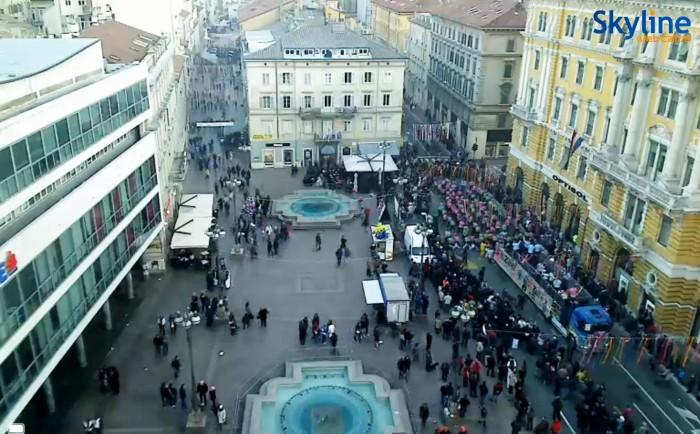 RijekaKarneval2.jpg
