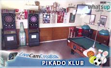 Pikado Klub