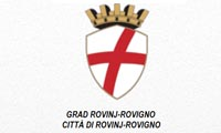 http://www.rovinj.hr/rovinj/