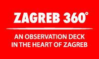 http://www.zagreb360.hr/