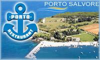 http://www.porto-salvore.com/