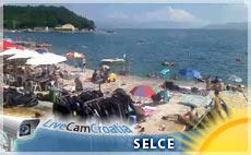 Selce Plaža